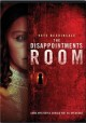 Cover for The disappointments room