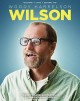 Cover for Wilson