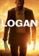 Cover for Logan