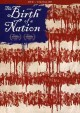 Cover for The birth of a nation