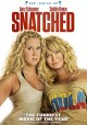 Cover for Snatched