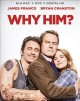 Cover for Why Him?