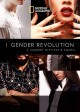 Cover for Gender Revolution - A Journey With Katie Couric