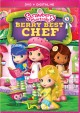 Cover for Strawberry Shortcake Berry Best Chef