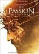 Cover for The passion of the Christ