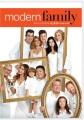 Cover for Modern Family Season 8