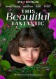 Cover for This beautiful fantastic