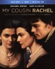 Cover for My Cousin Rachel