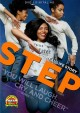Cover for Step