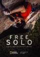 Cover for Free solo