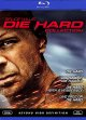 Cover for Die hard collection