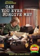 Cover for Can you ever forgive me?