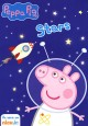 Cover for Peppa Pig Stars
