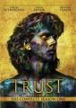 Cover for Trust Season 1