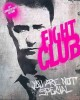 Cover for Fight club
