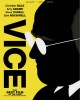 Cover for Vice