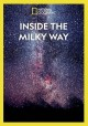 Cover for Inside the Milky Way
