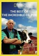 Cover for The best of the incredible Dr. Pol.