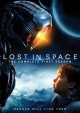 Cover for Lost in Space Season 1