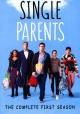 Cover for Single Parents Season 1