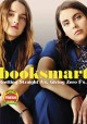 Cover for Booksmart