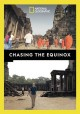 Cover for Chasing the equinox.