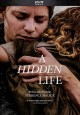 Cover for A hidden life
