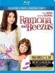 Cover for Ramona and Beezus