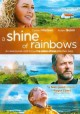 Cover for A shine of rainbows