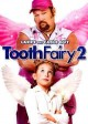 Cover for Tooth fairy 2