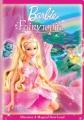 Cover for Fairytopia