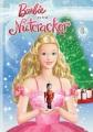 Cover for Barbie in the Nutcracker