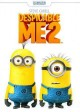 Cover for Despicable me 2