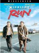Cover for Midnight run