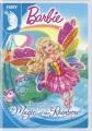 Cover for Barbie Fairytopia: magic of the rainbow