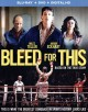 Cover for Bleed for this