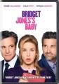 Cover for Bridget Jones's baby