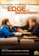 Cover for The edge of seventeen (2016)