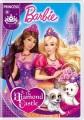 Cover for Barbie & the Diamond Castle