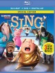 Cover for Sing[ videorecording]