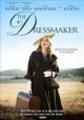 Cover for The dressmaker