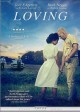 Cover for Loving