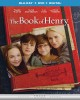 Cover for The Book of Henry