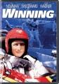 Cover for Winning