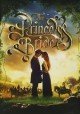Cover for The princess bride