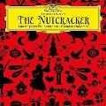 Cover for Tchaikovsky: The Nutcracker
