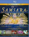 Cover for Samsara