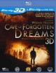 Cover for Cave of forgotten dreams