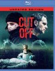 Cover for Cut off