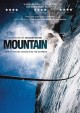 Cover for Mountain